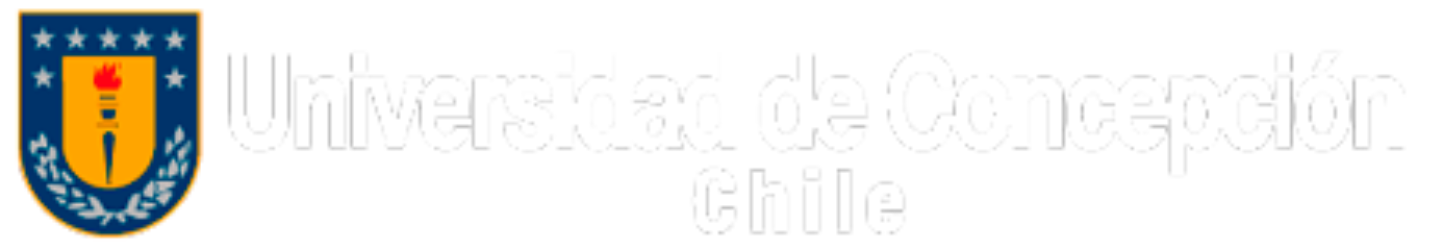 CHECALECALÓN
